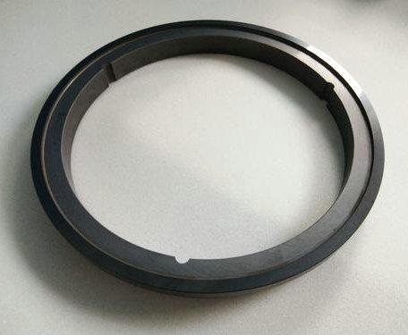 碳化硅密封环