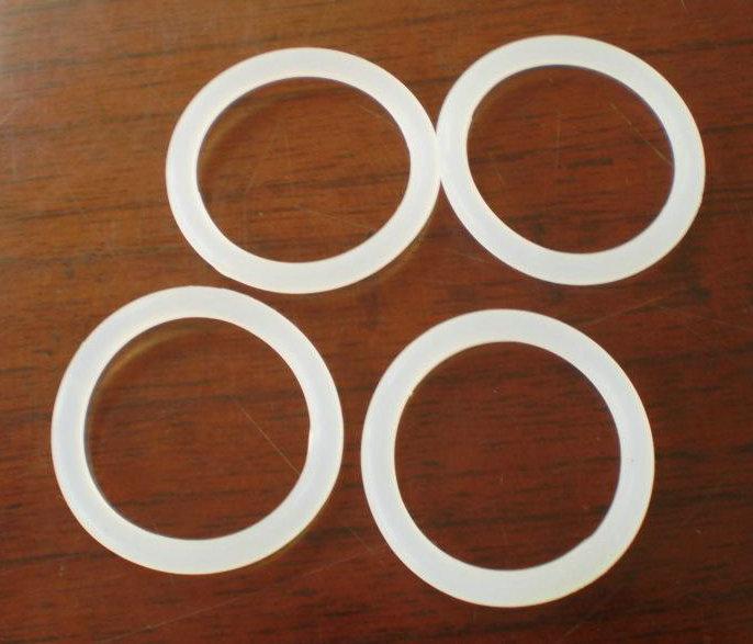 陶瓷密封环